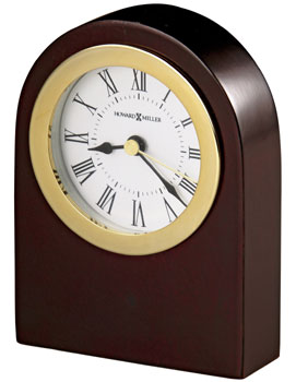 Clocks Nz Ltd Number 1 In New Zealand For Quality Howard